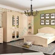 Спальня Николь-5