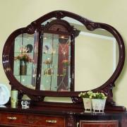 Зеркало Вивальди — орех