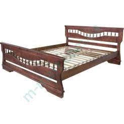 Кровать Тис Атлант-10