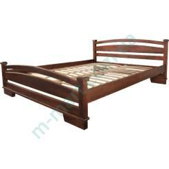 Кровать Тис Атлант-2