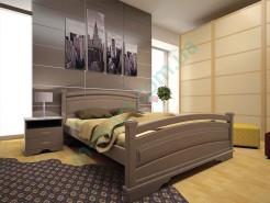 Кровать Тис Атлант-20