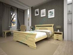 Кровать Тис Атлант-23