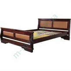Кровать Тис Атлант-5