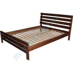 Кровать Тис Домино-2