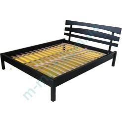 Кровать Тис Домино-3