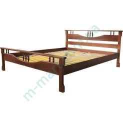 Кровать Тис Гармония