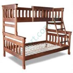 Кровать Тис Комби-2