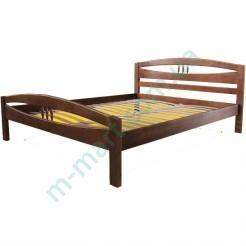Кровать Тис Лотос