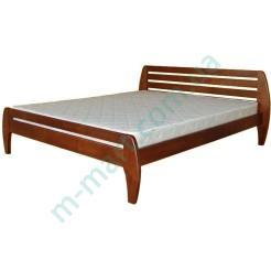 Кровать Тис Нове-1