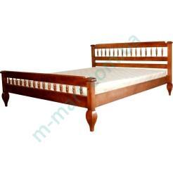 Кровать Тис Престиж-1