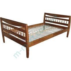 Кровать Тис Рондо-1