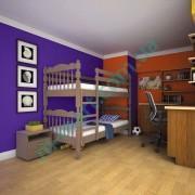 Кровать Тис Трансформер-2