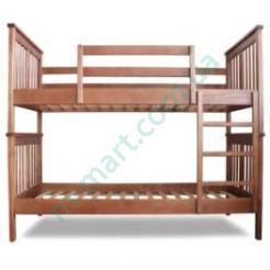 Кровать Тис Трансформер-4