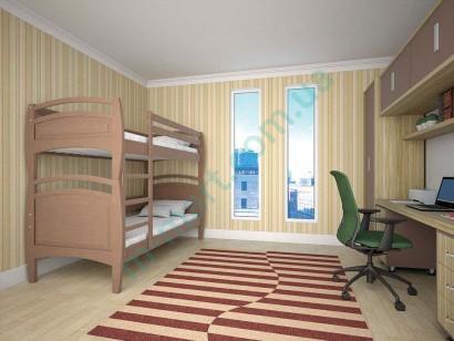 Кровать Тис Трансформер-7