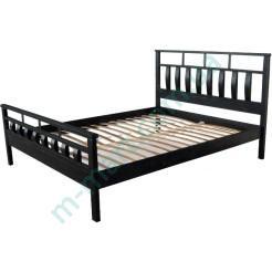 Кровать Тис Виано