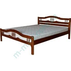 Кровать Тис Юля-1