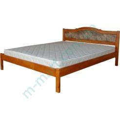 Кровать Тис Юля-2