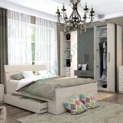 Модульная спальня Гринвич