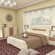 Спальня Сандра-3