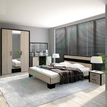 Спальня Скарлет-1