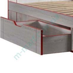 Ящик для кровати Рио