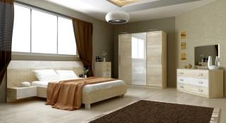 Матрасы Neoflex - это комфортный отдых и крепкий сон