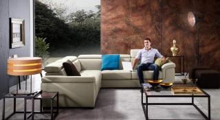 Купить мебель в интернет-магазине - а стоит ли?