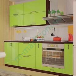 Кухня Мода набор №11