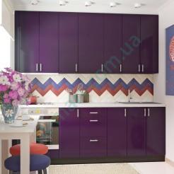 Кухня Мода набор №12