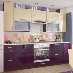Кухня Мода набор №15