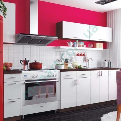 Кухня Мода набор №17