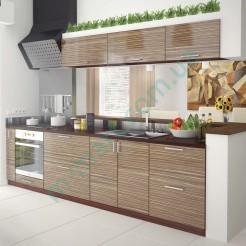 Кухня Мода набор №19