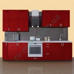 Кухня Мода набор №1