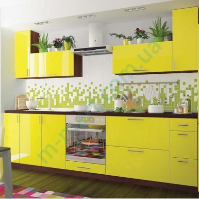 Кухня Мода набор №20