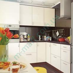 Кухня угловая Мода набор №21