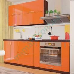 Кухня Мода набор №22
