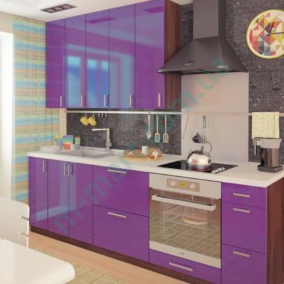 Кухня Мода набор №23