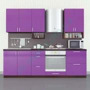 Кухня Мода набор №4