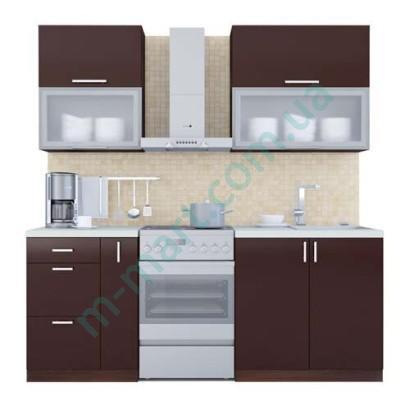 Кухня Мода набор №6