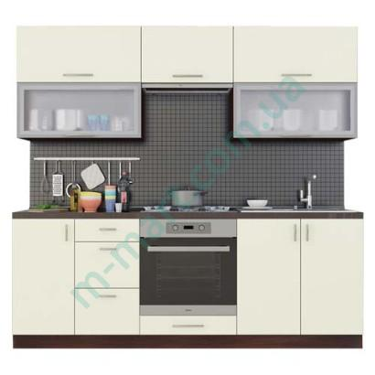 Кухня Мода набор №7