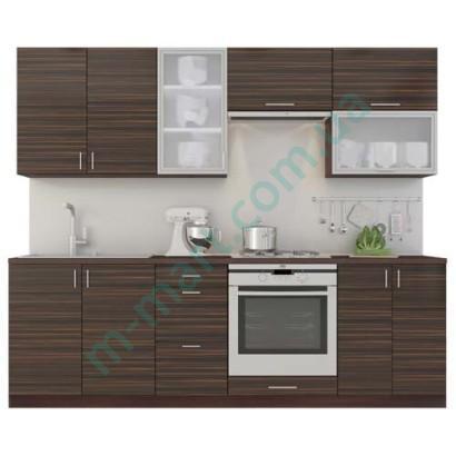 Кухня Мода набор №8