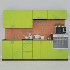 Кухня Мода набор №9