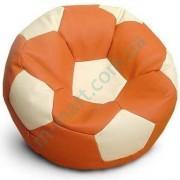 Мяч  — Zeus 045+Zeus 207