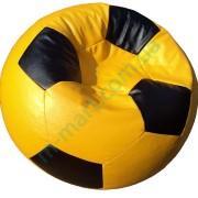 Мяч  — Zeus 049+Zeus 230