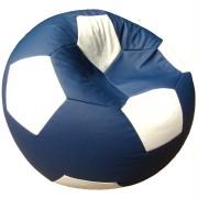 Мяч — Zeus 227+Zeus 210