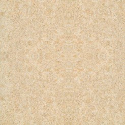 Столешница кухонная Світ Меблів - Базовые Песок аравийский