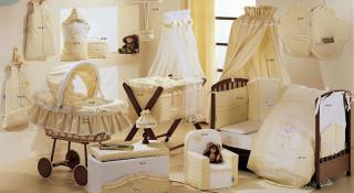 Все про детские кровати – купить, выбрать, установить