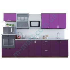 Кухня Мода набор №13