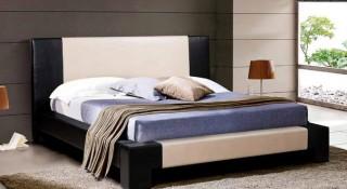 Виды кроватей – какую лучше выбрать?