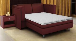 Матрасы для диванов - какой лучше выбрать?
